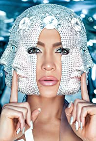 Primary photo for Jennifer Lopez Feat. French Montana: Medicine