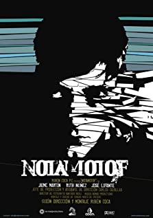 NotamotoF (2004)