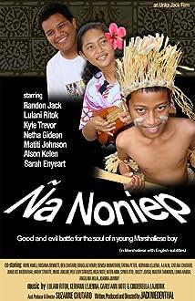 Ña noniep (2009)