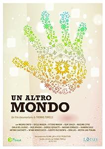 Watch online full movie Un altro mondo by [640x320]