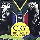 Cry, the Beloved Country (1995)