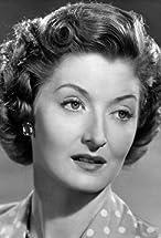 Helen Cherry's primary photo