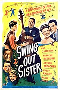 Good site for downloading movies Swing Out, Sister [hd1080p]