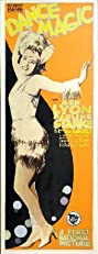 Dance Magic (1927) Poster