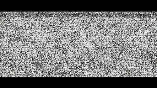 Electra Woman & Dyna Girl (Home Entertainment Trailer)