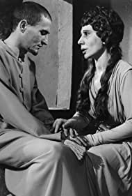 Le chemin de Damas (1963)