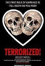 Terrorized
