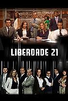 Liberdade 21