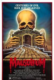 Mausoleum (1983) 1080p