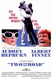 two for the road 1967 imdb rh imdb com two for the road film two for the road pat metheny