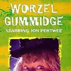 Worzel Gummidge (1979)