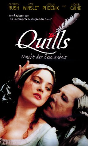 quills movie free download in hindi