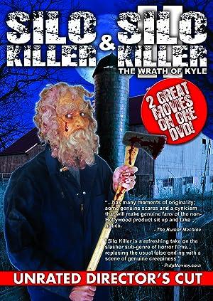 Western Silo Killer 2: The Wrath of Kyle Movie