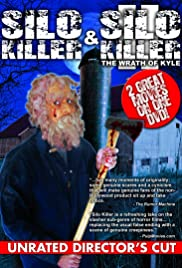 Silo Killer 2: The Wrath of Kyle Poster