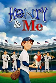 Henry & Me (2014) 720p download