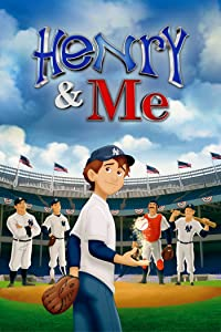 Movies latest downloads Henry \u0026 Me USA [360p]