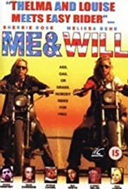 Me and Will(1999) Poster - Movie Forum, Cast, Reviews