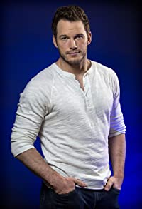 Primary photo for Chris Pratt