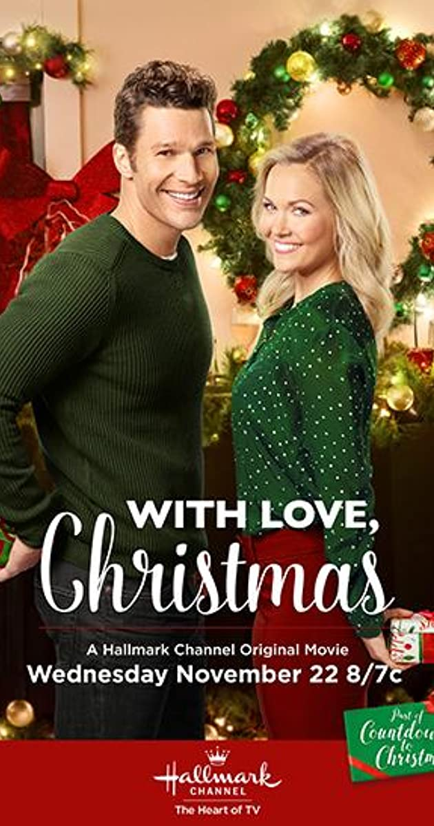 watch how to fall in love hallmark full movie