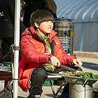 Chang-min Han