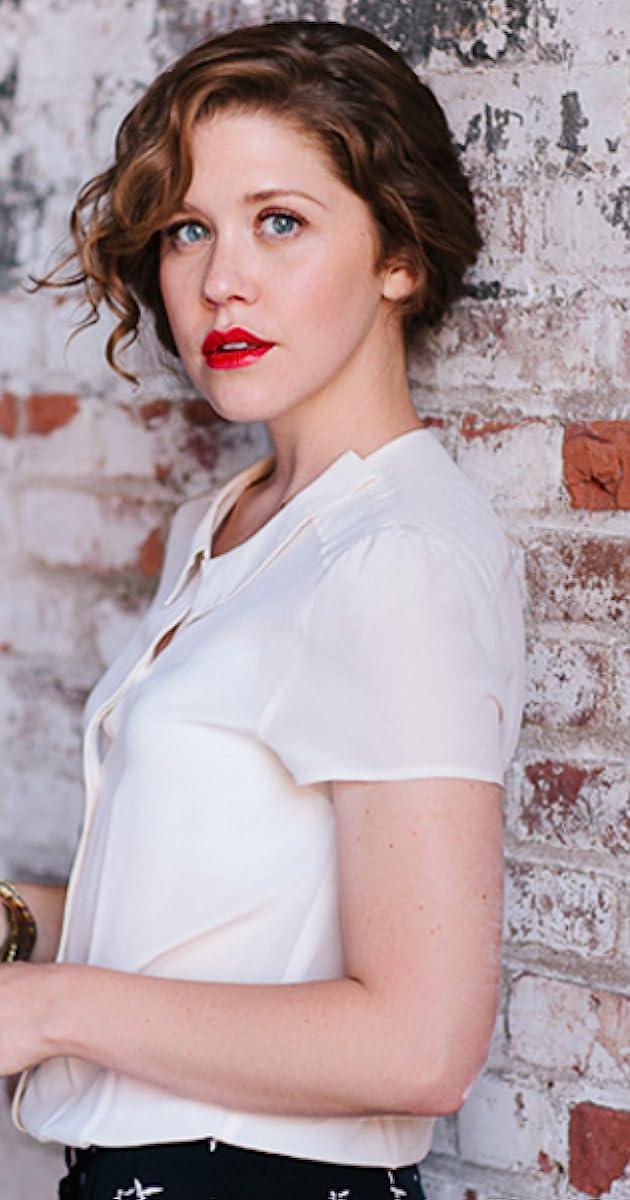 lisa joyce wikipedia