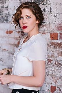 Lisa Joyce