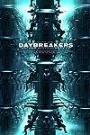 Daybreakers 4K Ultra HD Release Turns Everyone Into Vampires in September