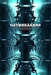 Primary photo for Daybreakers