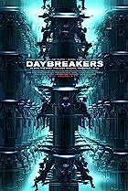 Underrated Sci Fi Films Of The 2010s So Far Imdb