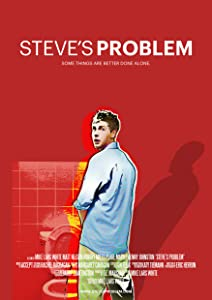 Torrent movie downloads free Steve's Problem by [1920x1280]