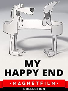 Torrents download hollywood movies My Happy End by [WQHD]