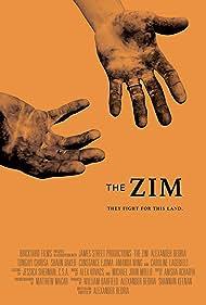 The Zim (2017)