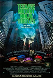 ##SITE## DOWNLOAD Teenage Mutant Ninja Turtles (1990) ONLINE PUTLOCKER FREE