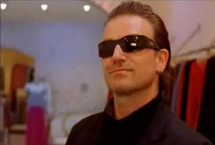 English latest movies 2018 free download Sightings of Bono Ireland [Quad]