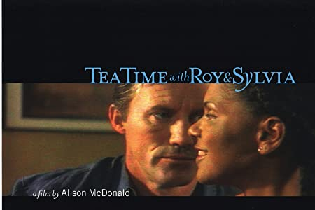 Movie it watch online Tea Time with Roy \u0026 Sylvia by [DVDRip]