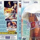 Le parfum d'Yvonne (1994)