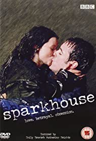 Sparkhouse (2002)