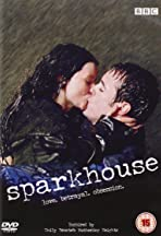 Sparkhouse