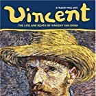 Vincent (1987)