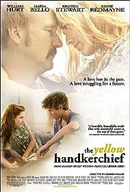 The Yellow Handkerchief (2008)