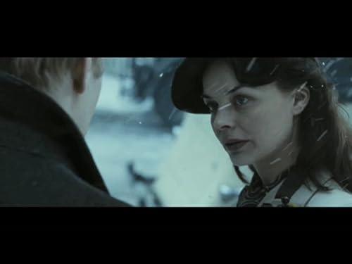 Max Manus: UK DVD Trailer