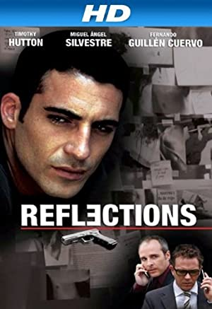 Movie Reflections (2008)