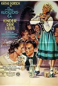 Das Kuckucksei (1949)