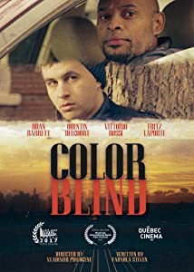 Download hindi movie Color Blind
