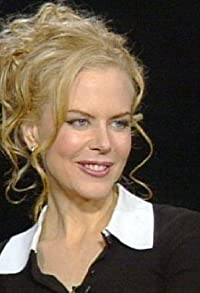 Primary photo for Episode dated 23 December 2003
