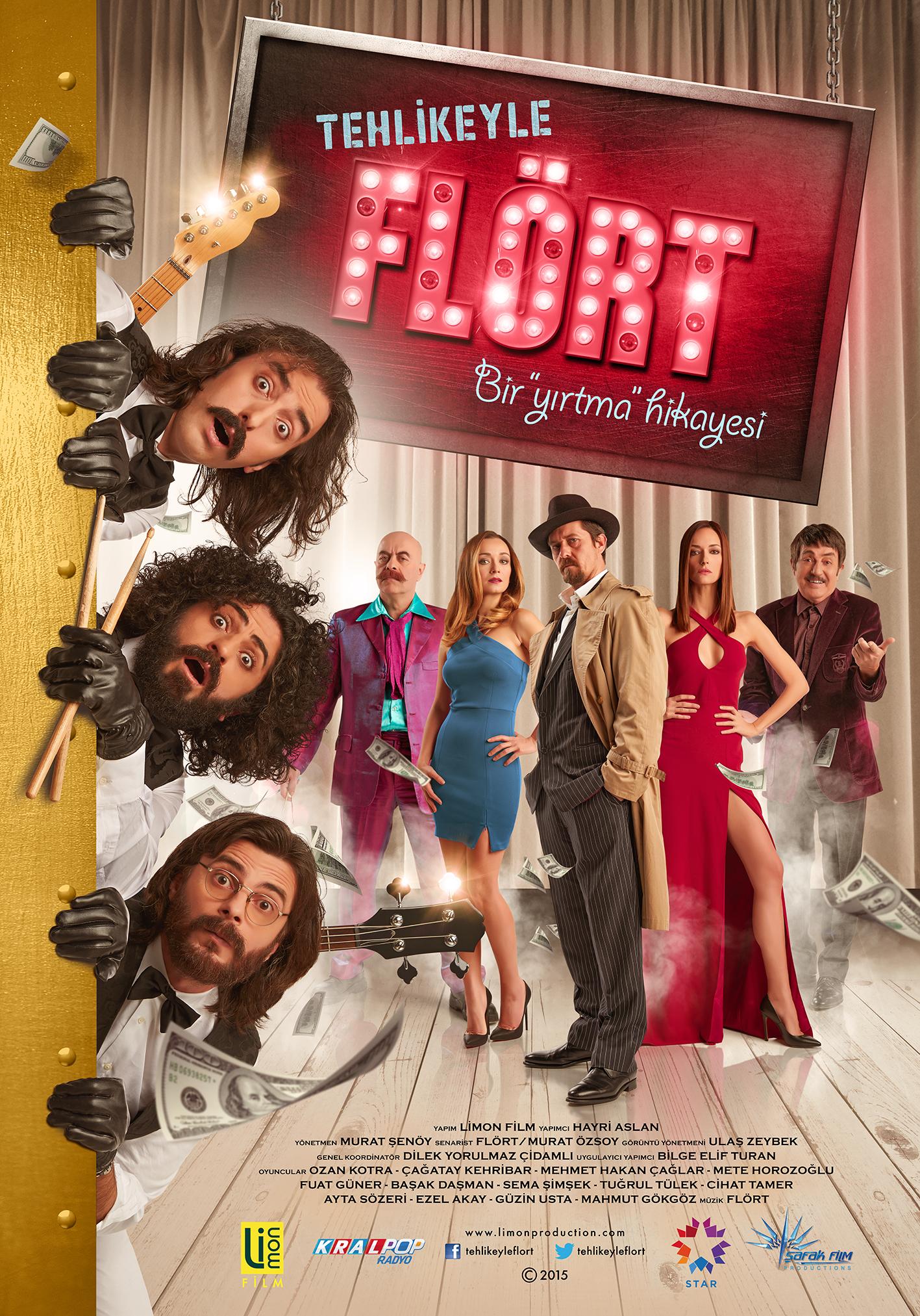 flort 4 free