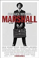 Marshall – ENG – ENG – 2017