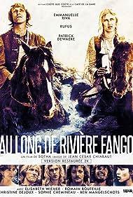 Au long de rivière Fango (1975)