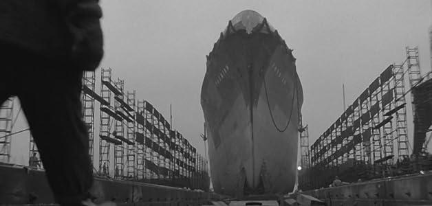 Movie serials download Narodziny statku [1920x1600]