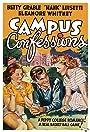 Campus Confessions